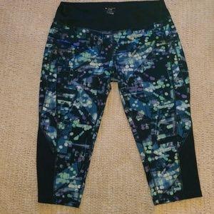 Tek gear workout pants